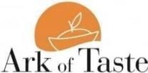 Ark of Taste Seed Potatoes