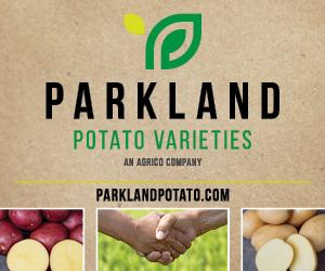 Parkland web