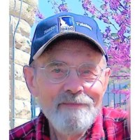 In memoriam: Potato industry veteran Dr Joe Pavek passed away