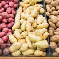 Australia: Thomas Foods sells to Mitolo as meat and potatoes go separate ways
