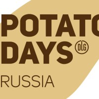 'Potato Days Russia 2020' carried over to be hosted in 2021