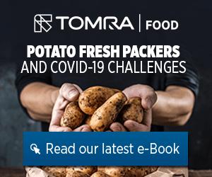 TOMRA banner eBook