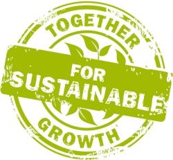 INTERPOM   PRIMEURS 2014: Focus on Sustainability   PotatoPro