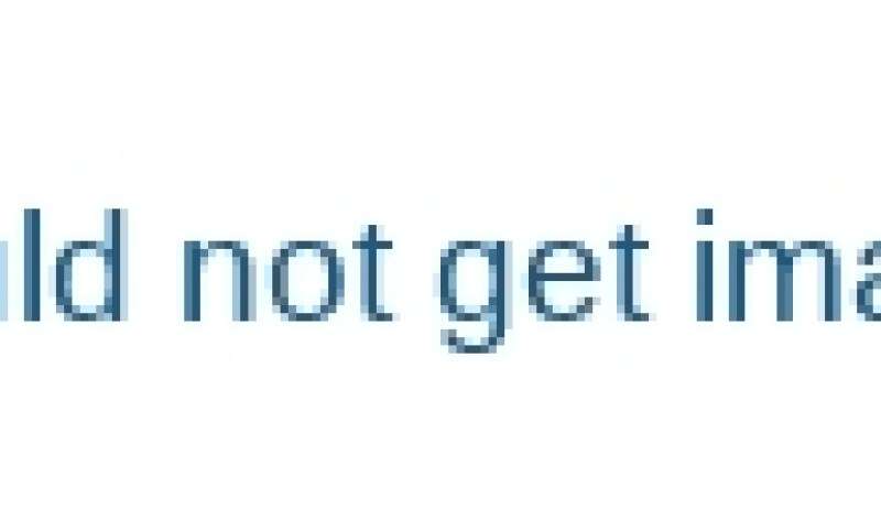 Full-Automatic-Potato-Chips-Packing-Machine