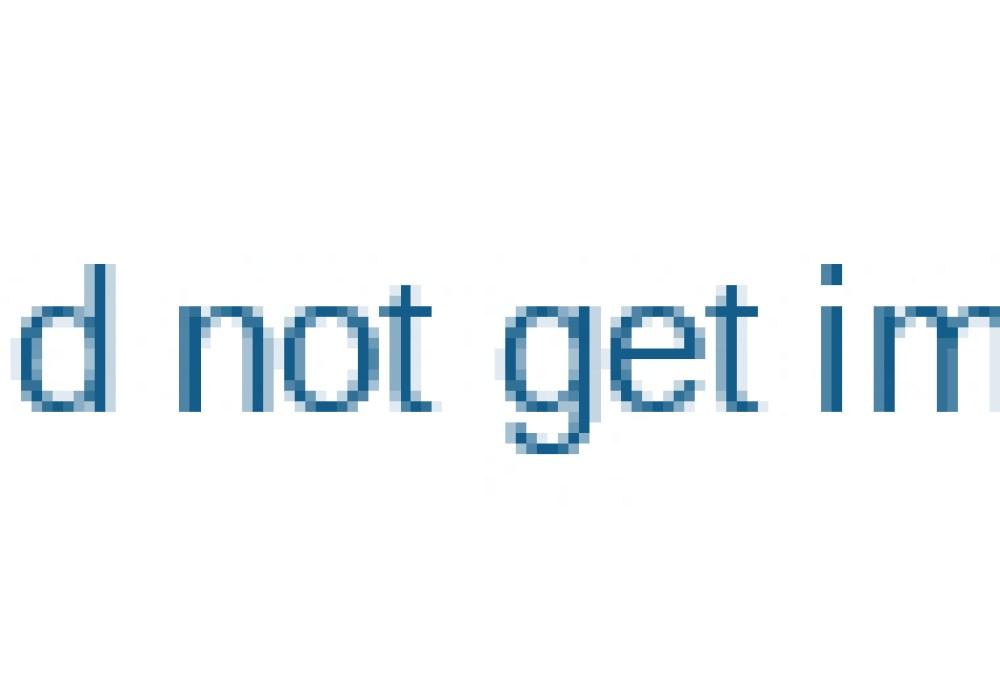 Potato-Chips-De-Oil-Machine
