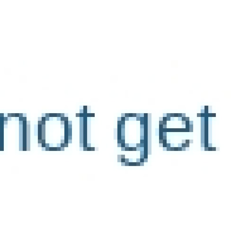 Automatic-Potato-Weighting-Bag-Packing-Machine