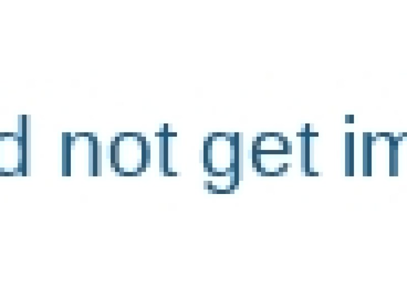Semi-Automatic-Wave-Shape-Potato-Chips-Production-Line
