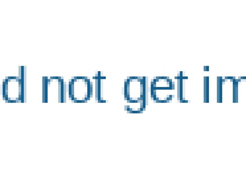 full-automatic-screw-feeding-potato-washing-peeling-machine