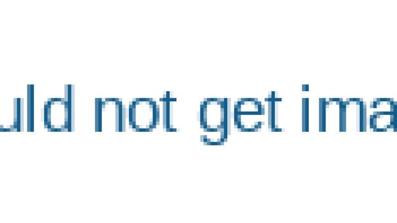 screw-feeding-type-potato-washing-peeling-machine