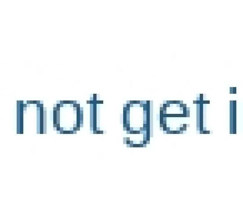 Automatic-Crinkle-Wave-Potato-Chip-Cutting-Machine