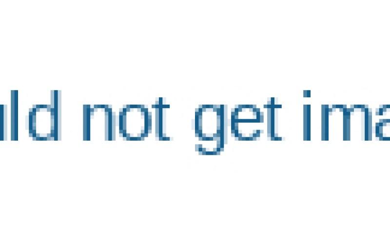 Multi-Functional-Sealing-Machine