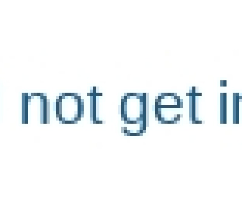 Small-Potato-Washing-Peeling-Cutting-Machine-for-Cameroon-Customer