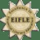 EIFLE logo