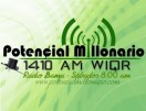 logo-jpe-300x230 radio 1400