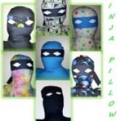 Ninjapillow.com Auspicia a Potential Millionaire Blog & Podcast| Blog y Podcast Potencial.  Cómpralo y demuestre su apoyo.