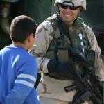 Eduardo uniform