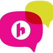 Dime Summit #hispz16 Podcast & Blog Potencial Millonario