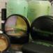 Undercover Makeup by Jaime Demick from Potencial Millonario Media by Felix A. Montelara