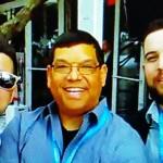 Blog Potencial Millonario Felix A. Montelara y Pichy Boys