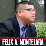 Felix A. Montelara Mentor Millonario from the Podcast The potencial Millionaire Potencial Millonario The Millionaire next door el millionario de al lado Blog