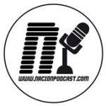 Nacion Podcast potencial millonario Felix A. Montelara Podcast y blog Mentor millonario