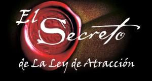 el-secreto-de-la-ley-de-atraccion-en potencial millonario con Felix montelara MP3 Audio Dice Network