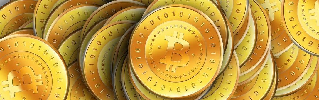 Bitcoin Investment en Potencial Millonario con Felix A. Montelara en Audio Dice Network en español Spanish