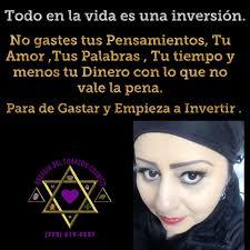 Liz-Arizbeethg Roja en potencial millonario con Felix A, Montelara en Audio dice network finanzas personales