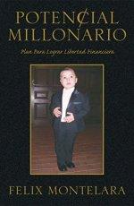 Book Amazon Potencial Millonario by Felix A. Montelara