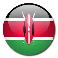 Wear your Kenyaness proudly.