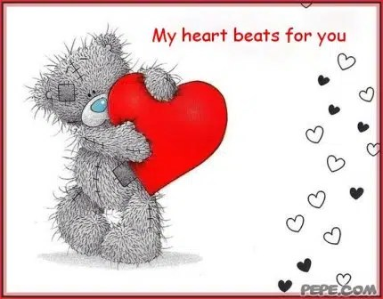 my_heart_beats_for_you_2