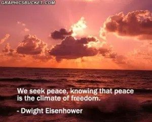 quotes-peace2-300x240