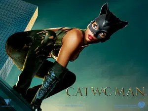 catwoman-300x225