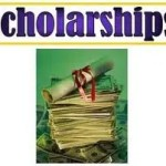 Writing scholarship