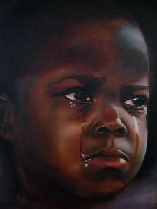 crying_boy_2006