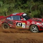 kenya-airways-safari-classic-rally