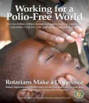 World Polio Day - where we are!