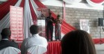Coca-Cola opens Consumer Interaction Centre in Nairobi