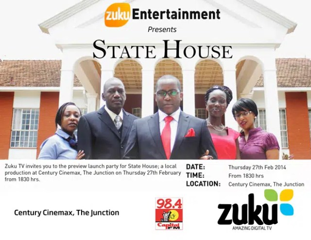 State-House-series-launch
