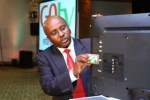 GOtv unveils its revolutionary GOcard in Nairobi