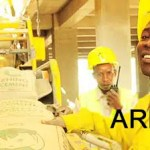 ARM Cement releases its first corporate video
