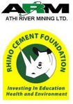 Rhino Cement Foundation changes lives through scholarship program