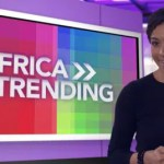 Africa Trending is the new show you need to look out for!