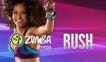 Shake what your mama gave you -  dance to Zumba!