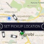UBER – What you need to know and my review after using it.