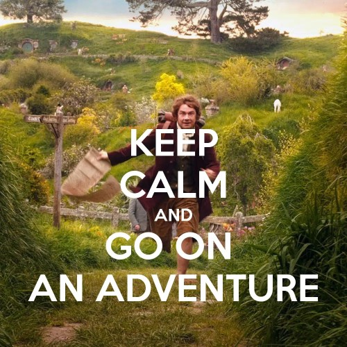 keep-calm-and-go-on-an-adventure-14