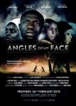 Angles Of My Face movie to premiere this Thursday