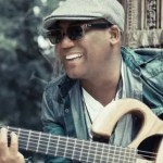 6 reasons you should attend the Safaricom Jazz Festival