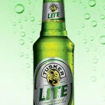 """Tusker Lite launches """"Lite the way"""" campaign"""
