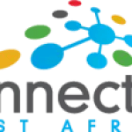 Connected East Africa Summit to be held in Diani